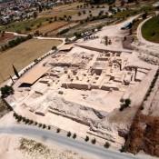 Κύπρος: Προβλήματα στα μουσεία και τους αρχαιολογικούς χώρους
