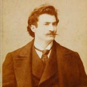Έλληνες φωτογράφοι στην Κωνσταντινούπολη τον 19ο αιώνα