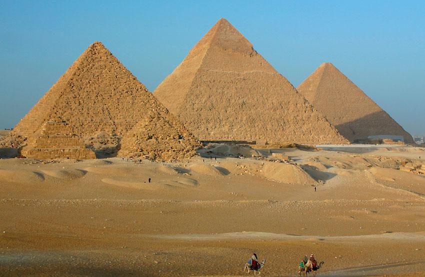 «Αρχαία Αίγυπτος: διεπιστημονικές προσεγγίσεις στην αρχαιολογία, την ιστορία και τον πολιτισμό της Νειλοχώρας» στο Πανεπιστήμιο Αιγαίου.