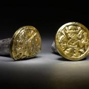 Βασιλικός τάφος των αινιγματικών Γουάρι ανακαλύφθηκε στο Περού