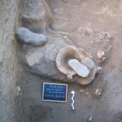 Νέες ανασκαφικές έρευνες στη Νεολιθική Μακεδονία (Μέρος Α΄)