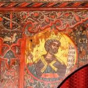 Προχωρούν οι εργασίες αποκατάστασης της Ι.Μ. Αγίου Παντελεήμονα