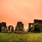 e-Learning στην Αρχαιοαστρονομία