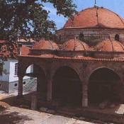 Αρχαιότητες και νεότερα μνημεία της Έδεσσας συνυπάρχουν αρμονικά