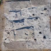 Νέα δεδομένα για την κατοίκηση στη θέση Ερήμη-Λαόνιν του Πόρακου