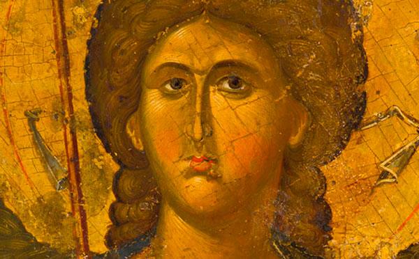 Έκθεση με τίτλο «Ουρανός και Γη: βυζαντινή τέχνη από ελληνικές συλλογές» θα φιλοξενήσει η Εθνική Πινακοθήκη της Ουάσιγκτον.