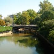 Πρόταση ανάδειξης και ιδανικής διαχείρισης των μνημείων της πόλης των Τρικάλων (Α΄ Μέρος)