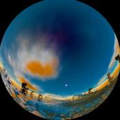 Lichtmond: Το Φωτεινό Σύμπαν