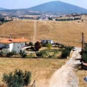 Νέες ανασκαφικές έρευνες στη Νεολιθική Μακεδονία (Μέρος Β΄)