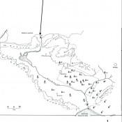 Νέες ανασκαφικές έρευνες στη Νεολιθική Μακεδονία (Μέρος Γ΄)
