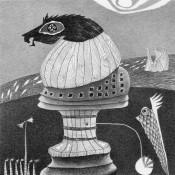 «Ιλιάδα η εμή» στο Αρχαιολογικό Μουσείο Ηγουμενίτσας