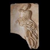 Το Μουσείο Ακρόπολης γιορτάζει την επέτειο της 28ης Οκτωβρίου
