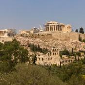 Ο πολιτιστικός τουρισμός και οι παράγοντες που τον επηρεάζουν