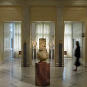Οι επιμελητές των συλλογών του Μουσείου Μπενάκη ξεναγούν το κοινό