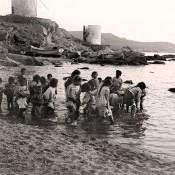 Οι ελληνικές θάλασσες από τον 19ο αιώνα έως σήμερα