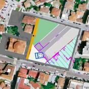 Πρόταση ανάδειξης και ιδανικής διαχείρισης των μνημείων της πόλης των Τρικάλων (Β΄ Μέρος)