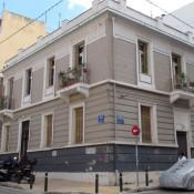 Την πλήρη καταγραφή της Αρχιτεκτονικής του 19ου και 20ού αιώνα στην Αθήνα επιχειρεί η «Monumenta»