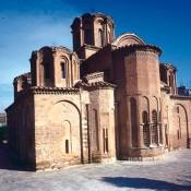 Εγκρίθηκε η ανάπλαση του περιβάλλοντος χώρου των Δώδεκα Αποστόλων
