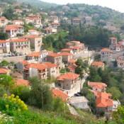 Πρόταση για μείωση της φορολογίας των παραδοσιακών και διατηρητέων κτιρίων και οικισμών