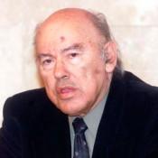 Ο Σύλλογος Ελλήνων Αρχαιολόγων αποχαιρετά τον Γεώργιο Χουρμουζιάδη