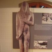Ένας αιώνας ιστορίας της Θάσου μέσα από μοναδικές φωτογραφίες