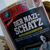Οι γερμανικές αρχές γνώριζαν για τα χαμένα έργα τέχνης στο Μόναχο