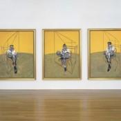 Ιστορικό υψηλό σημειώθηκε το 2013 στις πωλήσεις έργων τέχνης παγκοσμίως