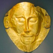 Οι Έλληνες: Από τον Αγαμέμνονα στον Μ. Αλέξανδρο