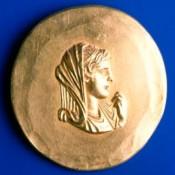 Ακολουθώντας τα ίχνη της Ολυμπιάδας στην Πασσαρώνα
