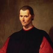 Η Φλωρεντία γιορτάζει τα 500 χρόνια από τη συγγραφή του «Ηγεμόνα»
