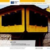 Επισκεφθείτε το νέο site του Πολιτιστικού Ιδρύματος Ομίλου Πειραιώς