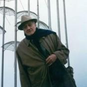Οι «Ομπρέλες» του Γ. Ζογγολόπουλου στην Αίγυπτο