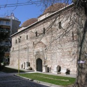 Σέρρες: ένα αρχαιολογικό μουσείο «κόσμημα»
