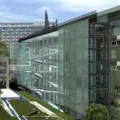 Αισιόδοξη για την Εθνική Πινακοθήκη η Λίνα Μενδώνη