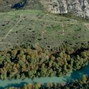 Προσβάσιμος στο σύνολό του ο αρχαιολογικός χώρος των Γιτάνων