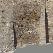 «Στοπ» στις πτώσεις βράχων στην Ακρόπολη