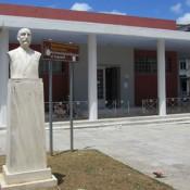 Ζημιές σε χώρους πολιτιστικού ενδιαφέροντος στην Κεφαλονιά από το σεισμό