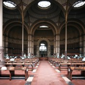 Πρόσβαση σε 2,5 εκατομμύρια ψηφιακά αρχεία δίνει η Εθνική Βιβλιοθήκη της Γαλλίας
