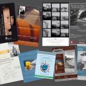 Αρχαιολογικό Μουσείο Ηγουμενίτσας: Ανασκόπηση του 2013