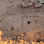 Ολοκληρώθηκαν οι ανασκαφές στην Ελληνιστική Οικία της Κάτω Πάφου
