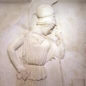 Επτά αρχαία έργα θα «ταξιδέψουν» στην Ιταλία