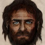 Ένας μελαμψός γαλανομάτης κυνηγός-συλλέκτης ζούσε στην Ευρώπη πριν από 7.000 χρόνια