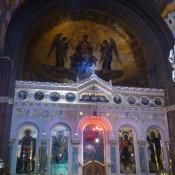 Η θρησκευτική ζωγραφική του Δημήτριου Πελεκάση