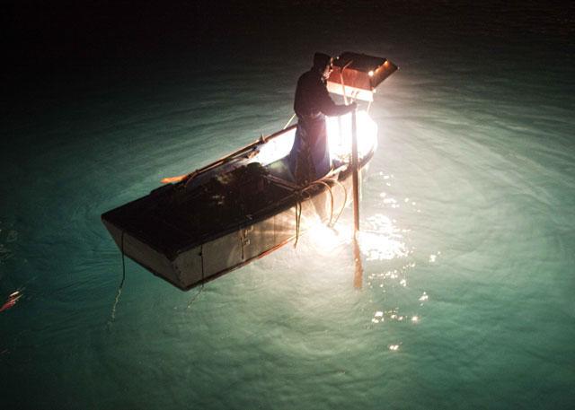 Στρατής Βογιατζής, Άνθρωποι της θάλασσας, φωτογραφία, video, slideshow.