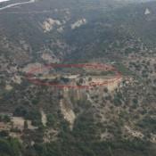 Νέα στοιχεία από την ανασκαφή στην κυνηγετική εγκατάσταση «Βρέτσια-Ρουδιάς»