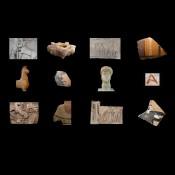 Εναλλασσόμενες θεματικές παρουσιάσεις στο Μουσείο Ακρόπολης