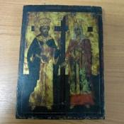 Συλλήψεις για αρχαιοκαπηλία στις Σέρρες