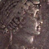 Κλεοπάτρα Θεά Φιλοπάτωρ: από την ιστορία στον μύθο