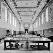 Η παραγωγή κρητομυκηναϊκών αντιγράφων, μέσα από το παράδειγμα του Εθνικού Αρχαιολογικού Μουσείου