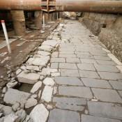 Εγκρίθηκαν 42 εκατ. για τις αρχαιολογικές έρευνες στο Μετρό Θεσσαλονίκης